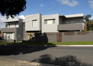 Hurstville, Sydney 2