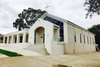 campbelltown church 4