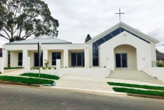 campbelltown church3