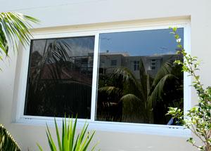 commercial_sliding_window_1