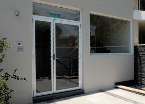 entry_door_3