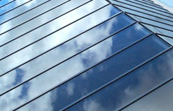 glass-roof_1