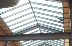 glass-roof_2