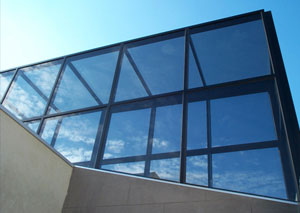 glass-roof_design