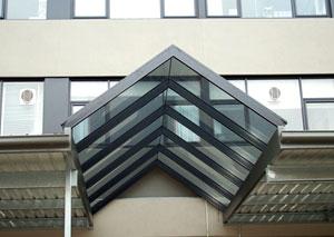 glass-roof_design2