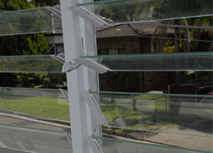 glass_loover_1