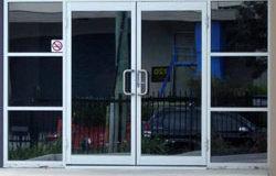 hinged_doors_2