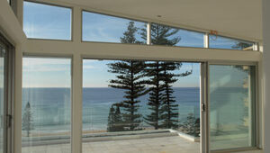 manly-018