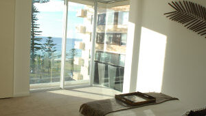 manly-019