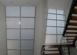 stair_windows