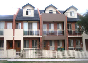 townhouses-1