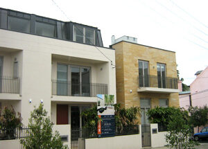 townhouses-2